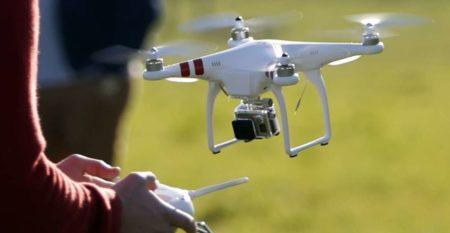 l-usage-du-drone-a